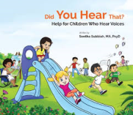 book-children-voices